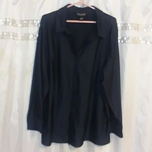 Dialogue blouse